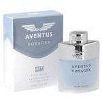 Art Parfum Aventus Voyager EDT 100ml (ORIGINAL)