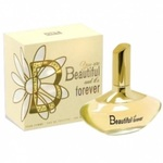 Art Parfum Beautiful Forever EDT 100ml (ORIGINAL)