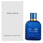 Art Parfum Edition EDT 100ml TESTER (ORIGINAL)