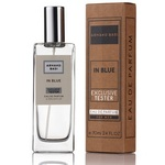Armand Basi In Blue EDP 70 ml TESTER