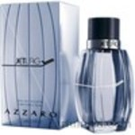 Azzaro Jetlag EDT 100ml (ORIGINAL)
