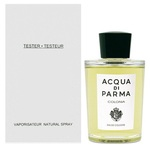 Acqua Di Parma Colonia Tonda EDC 100ml TESTER (ORIGINAL)