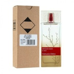 Armand Basi In Red Celebration Edition EDT 50ml TESTER (ORIGINAL)