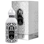 Attar Musk Kashmir EDP 100ml (ORIGINAL)