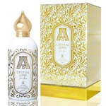 Attar Collection Crystal Love For Her EDP 100ml