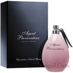 Agent Provocateur Agent Provocateur EDP 50ml (ORIGINAL)