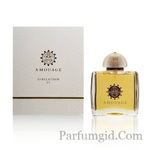 Amouage	Jubilation 25 Woman EDP 100ml (ORIGINAL)
