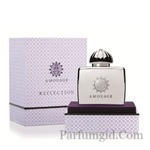 Amouage	Reflection Woman EDP 100ml (ORIGINAL)