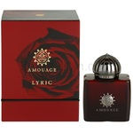 Amouage	Lyric Woman EDP 100ml (ORIGINAL)