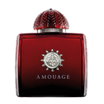 Amouage	Lyric Woman EDP 100ml TESTER (ORIGINAL)