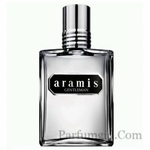 Aramis Gentleman EDT 110ml TESTER (ORIGINAL)