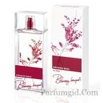 Armand Basi In Red Blooming Bouquet EDT 50ml (ORIGINAL)