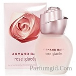 Armand Basi Rose Glacee EDT 100ml (ORIGINAL)