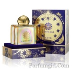 Amouage	Fate Woman EDP 50ml (ORIGINAL)