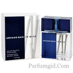 Armand Basi In Blue EDT 100ml (ORIGINAL)
