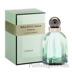 Balenciaga Paris L'Essence EDP 50ml (ORIGINAL)