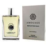 Amouage Reflection Man EDP 100 ml TESTER