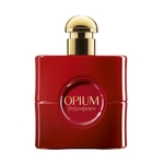 Yves Saint Laurent Opium Edition Collector EDP 90ml TESTER