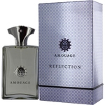 Amouage Reflection Man EDP 50ml (ORIGINAL)