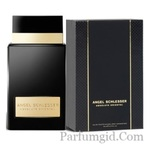 Angel Schlesser Absolute Oriental EDT 100ml (ORIGINAL)