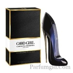 Carolina Herrera Good Girl EDP 80ml (ORIGINAL)