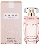 Elie Saab	Le Parfum Rose Couture EDT 50ml (ORIGINAL)