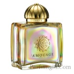 Amouage	Fate Woman EDP 100ml TESTER (ORIGINAL)