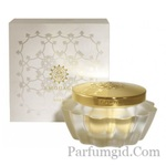 Amouage	Gold Woman BODY CREAM 200ml (ORIGINAL)