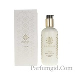 Amouage	Gold Woman BODY LOTION 300ml (ORIGINAL)