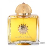 Amouage	Jubilation 25 Woman EDP 100ml TESTER (ORIGINAL)