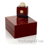 Amouage	Lyric Woman EDP 50ml (ORIGINAL)