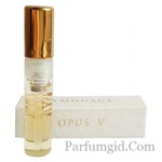 Amouage Library Opus V EDP 2ml VIAL (ORIGINAL)