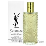 Yves Saint Laurent Saharienne EDT 125ml TESTER  (ORIGINAL)