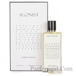 Agonist Liquid Crystal EDP 50ml (ORIGINAL)