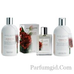 Acca Kappa Hibiscus SET (EDT 100ml + SHOWER GEL 200ml + BODY LOTION 200ml) (ORIGINAL)