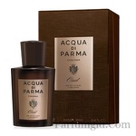Acqua Di Parma Colonia Oud EDC 100ml (ORIGINAL)