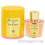 Acqua Di Parma Nobile Rosa EDP 50ml (ORIGINAL)