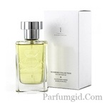 Al-Jazeera Perfumes №1 EDP 50ml (ORIGINAL)