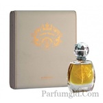 Al Haramain Prestige Arabian Treasure EDP 70ml (ORIGINAL)