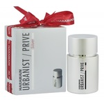 Al Haramain Prestige Urbanist Prive Silver EDP 100ml (ORIGINAL)