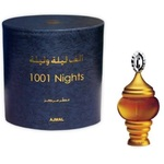 Ajmal 1001 Nights EDP 60ml (ORIGINAL)