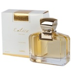 Ajmal Entice Female EDP 75ml (ORIGINAL)