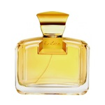 Ajmal Entice Female EDP 75ml TESTER (ORIGINAL)
