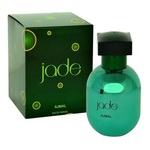 Ajmal Jade EDP 50ml (ORIGINAL)