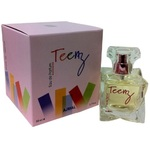 Ajmal Teenz Female EDP 50ml (ORIGINAL)