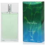 Ajmal Chemystery EDP 90ml (ORIGINAL)