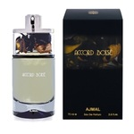 Ajmal Accord Boise EDP 75ml (ORIGINAL)
