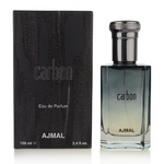 Ajmal Carbon EDP 100ml (ORIGINAL)