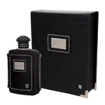 Alexandre J Western Leather Black EDP 100ml (ORIGINAL)