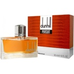 Alfred Dunhill Pursuit EDT 50ml (ORIGINAL)